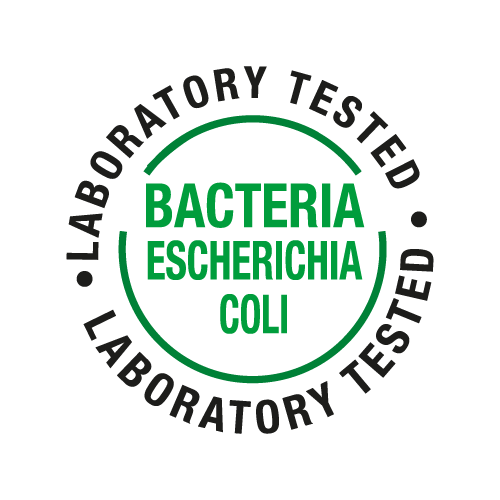 Batterio(Escherichia Coli)